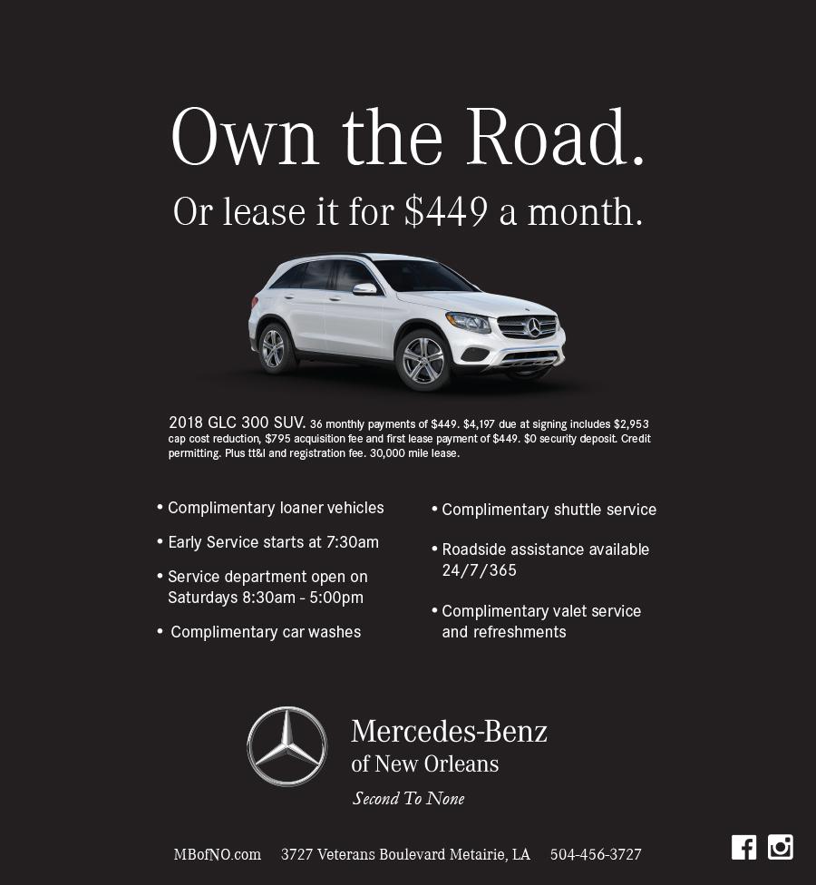 RUPP21361_Mercedes Gambit Ad-030618