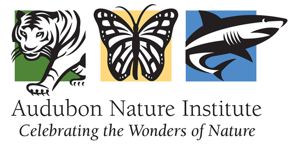 Audubon-nature-logo