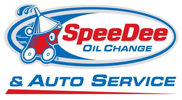 Speedee-logo