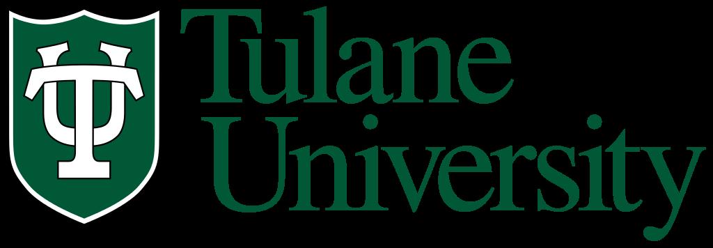 tulane-logo
