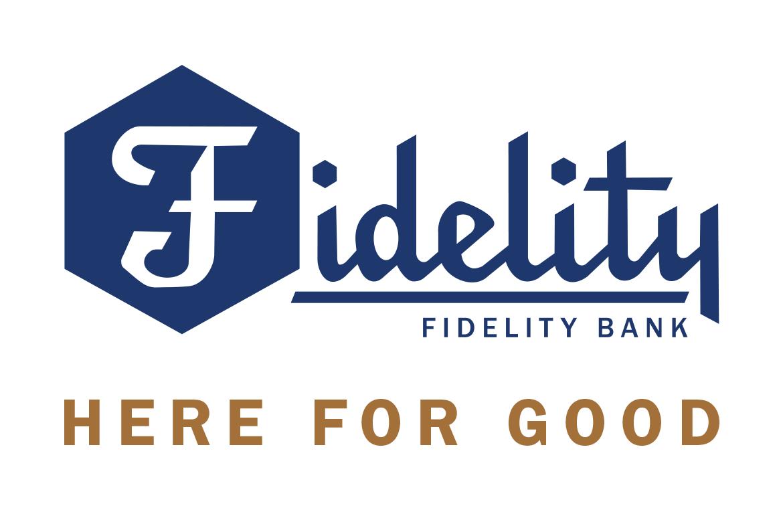Fidelity-logo-tag